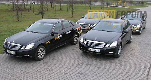 Парнас авто купить авто в дагестане